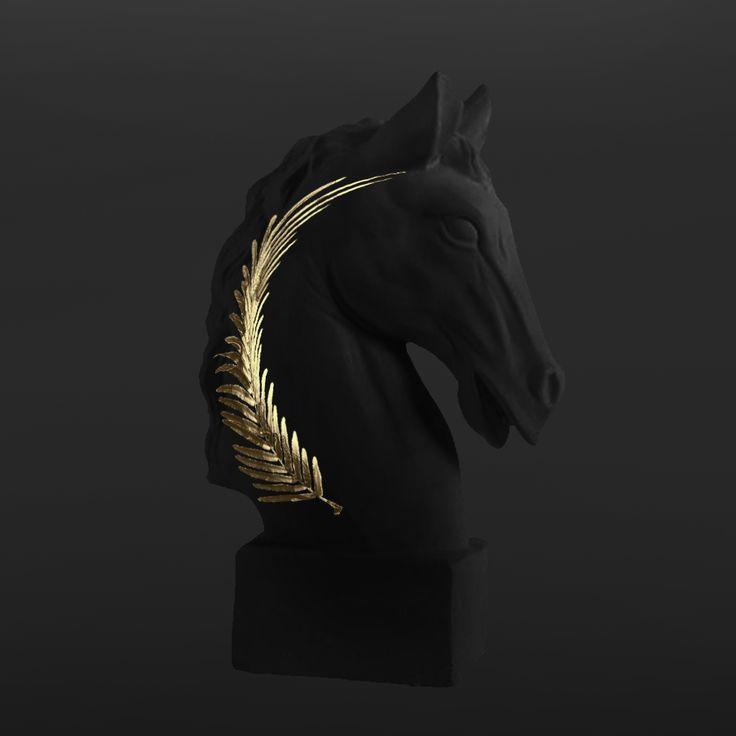 01 Horse    https://soundcloud.com/stumusic/please-dont-w-akay