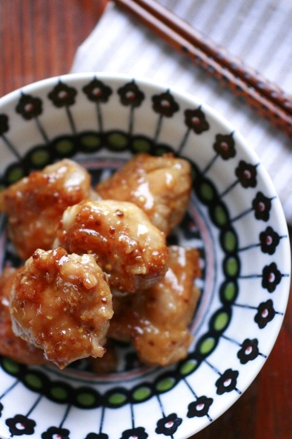 豚肉のお弁当レシピ|男の子が喜ぶ豚肉弁当レシピを検証! | レシピ ... 豚肉弁当レシピその②