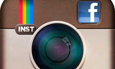Conoce las claves de las nuevas políticas de privacidad de Instagram | Tendencias | LA TERCERA