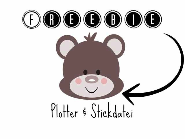 Freebie Plotter, Freebie Stickdatei, Freebie Stickmotiv, gratis Plotterdatei, gratis stickdatei