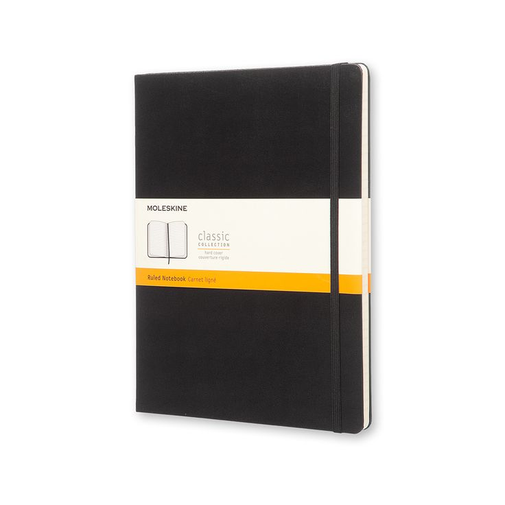 """Classic Notebook 