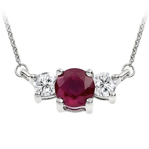 diamond-ruby-pendant-in-platinum
