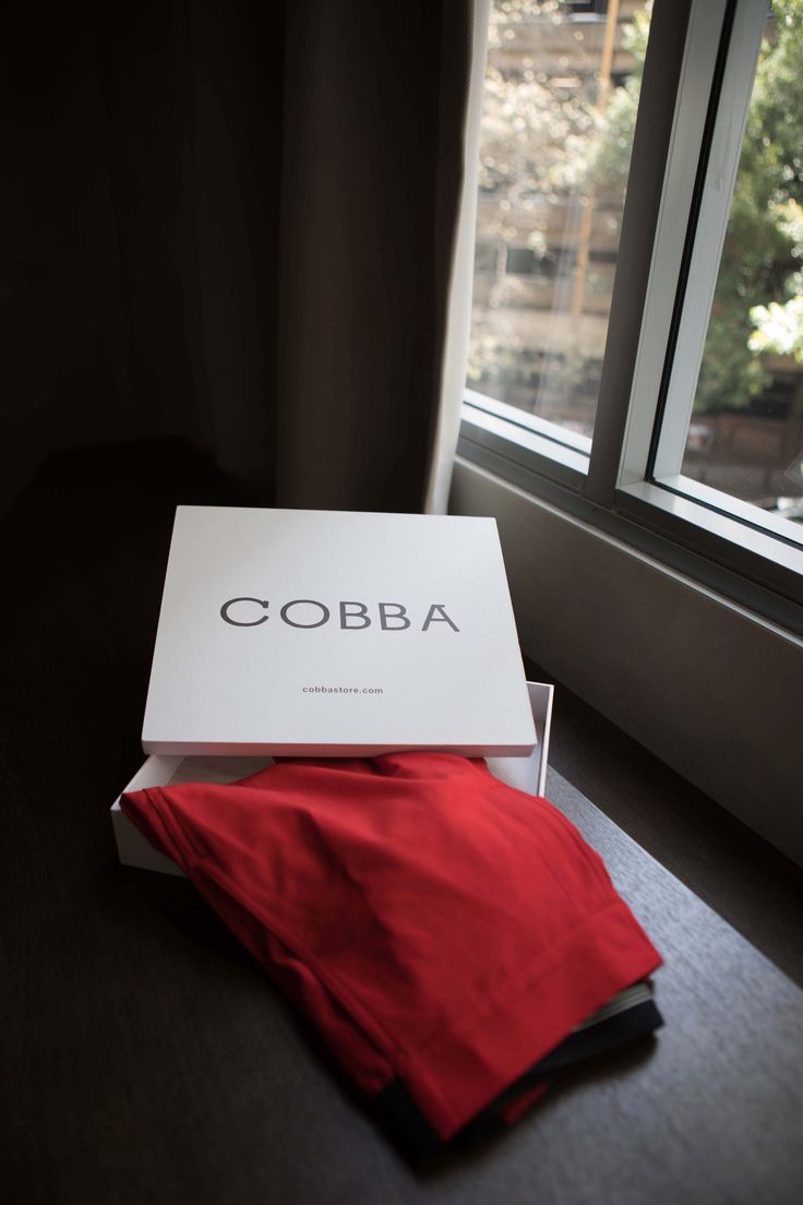 Non-Stop Shorts | Cobba launch collection | Men's fashion | Men's shorts | Urban men | City life | Urban Style | Gym shorts | Everyday Shorts | Redford Red | Kickstarter