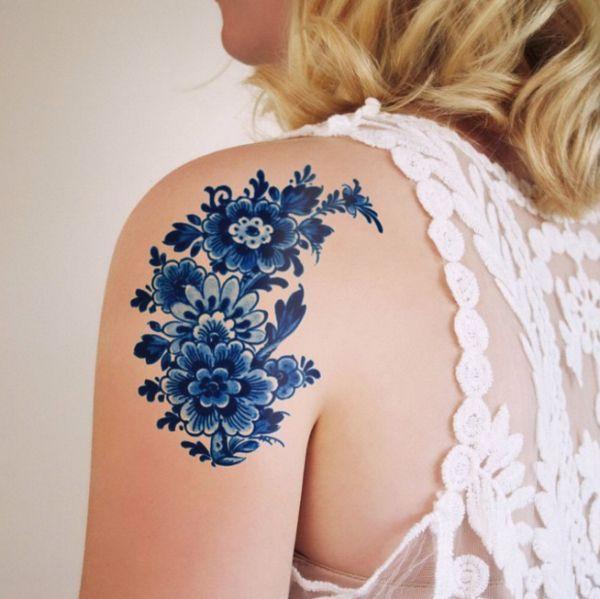 temp-tattoos-22