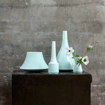 Webshop - Cor Unum Ceramics