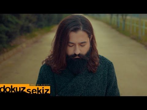Koray Avcı - Hoş Geldin (Official Video) - YouTube