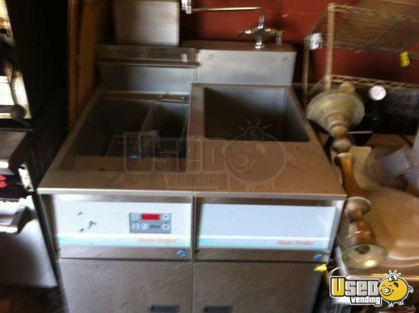 New Listing: http://www.usedvending.com/i/Pitco-Commercial-Restaurant-Double-Pasta-Cooker-for-Sale-in-Mississippi-/MS-O-558O Pitco Commercial Restaurant Double Pasta Cooker for Sale in Mississippi!!!