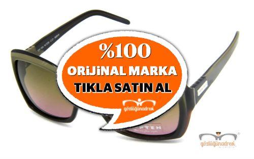 istanbulda güneş gözlüğü nereden alınır