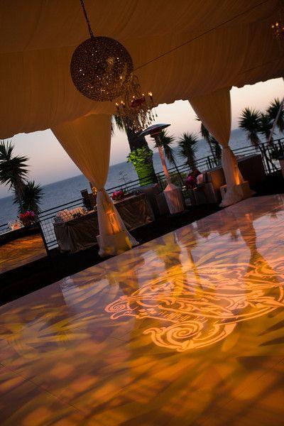 An Old Hollywood Wedding Theme by jesGordon/properFUN