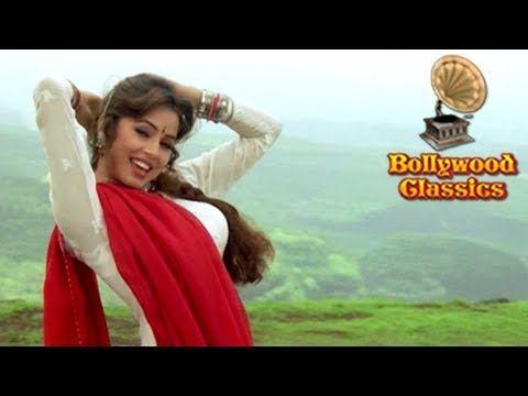 I Love My India - Best Of Nadeem Shravan - Patriotic Hindi Song -   OMG