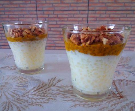 Pequeno almoço / Merenda Arquivos - Página 2 de 8 - Nutrição com Coração - Blogue da Nutricionista Ana Bravo
