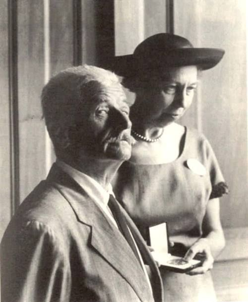 William Cuthbert Faulkner, (September 25, 1897 – July 6, 1962) was an American writer and Nobel Prize laureate from Oxford, Mississippi. Eudora Alice Welty (April 13, 1909 – July 23, 2001) was an American author of short stories and novels about the American South.