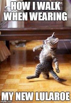 fd562555842c203631961d04e3748ff7 so funny funny stuff 118 best lularoe memes! images on pinterest lula roe, lularoe
