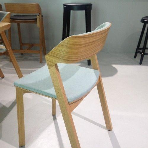 Krzesła do jadalni - OMII.pl