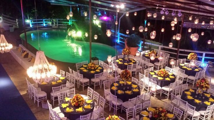 ♥♥♥  Casa de Festas Mansão Carioca A Mansão Carioca é uma casa de festas situada na Floresta da Tijuca com uma vista encantadora e serviços com alto padrão de qualidade para o seu casamento. http://www.casareumbarato.com.br/guia/casa-de-festas-mansao-carioca/
