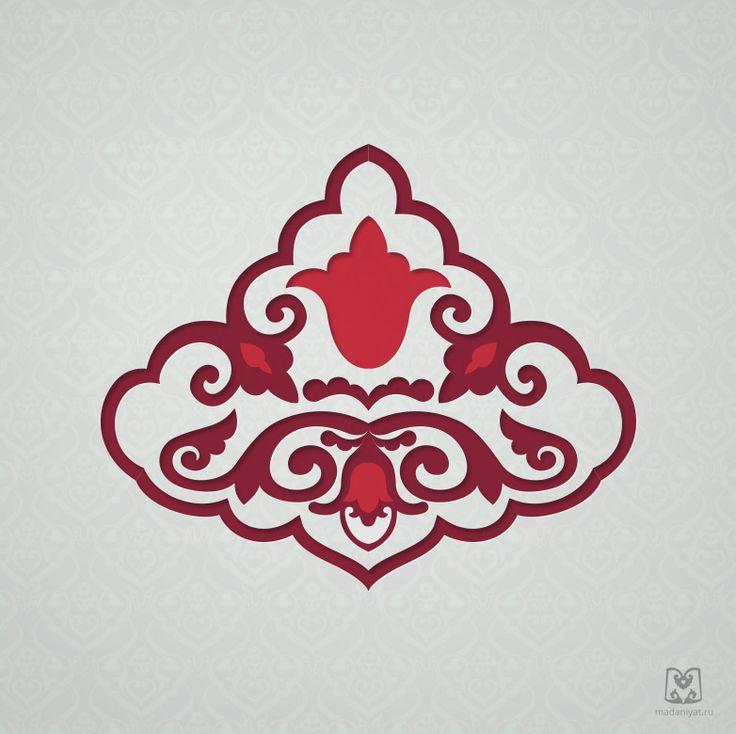 татарский-орнамет_13_01