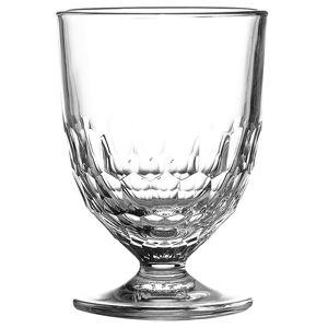 La Rochère Artois Wine Goblets 8.5oz / 240ml