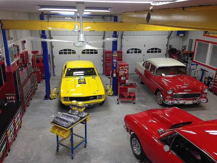 Pin By Nick Carrey On Garage Ideas In 2019 Garage Workshop Garage Bedroom Mechanic Garage