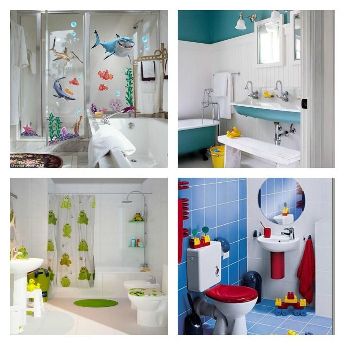 how to choose bathroom tiles 25 best bathroom stuff images on 23398