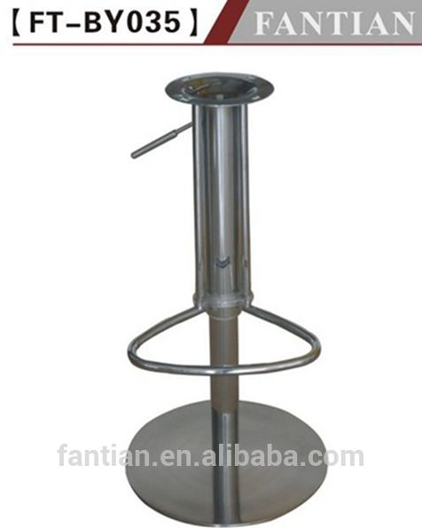 Commercial used pub furniture cheap stackable colorful pp armless bar stools on sale#cheap used bar stools#stool