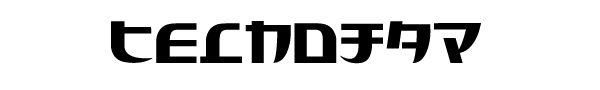 Скачать шрифты в азиатском стиле