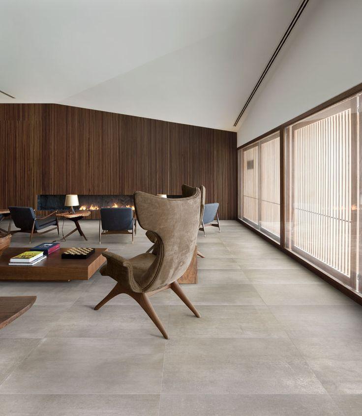 Concrete Tile Home Ideas: Best 25+ Concrete Tiles Ideas On Pinterest