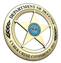 #Call #Conference #crime #Cyber #DoD #Papers