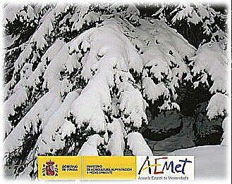 AEMET edita la Guía de Aludes para contribuir a la seguridad y a la protección frente a los riesgos en la alta montaña invernal