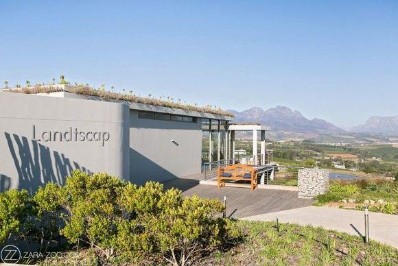 Landtscap, Stellenbosch, Wedding venue, winelands