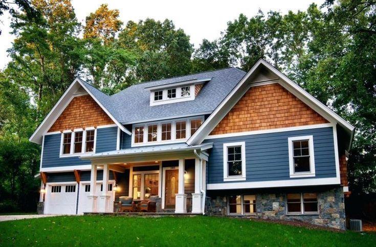 Best 25 cedar shake siding ideas on pinterest cedar for Cedar exterior siding pros and cons