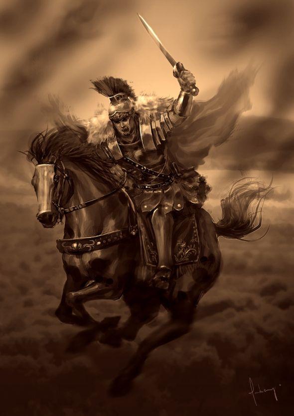 fd56675dbc66213f622abd4343c18c18--roman-warriors-female-warriors.jpg