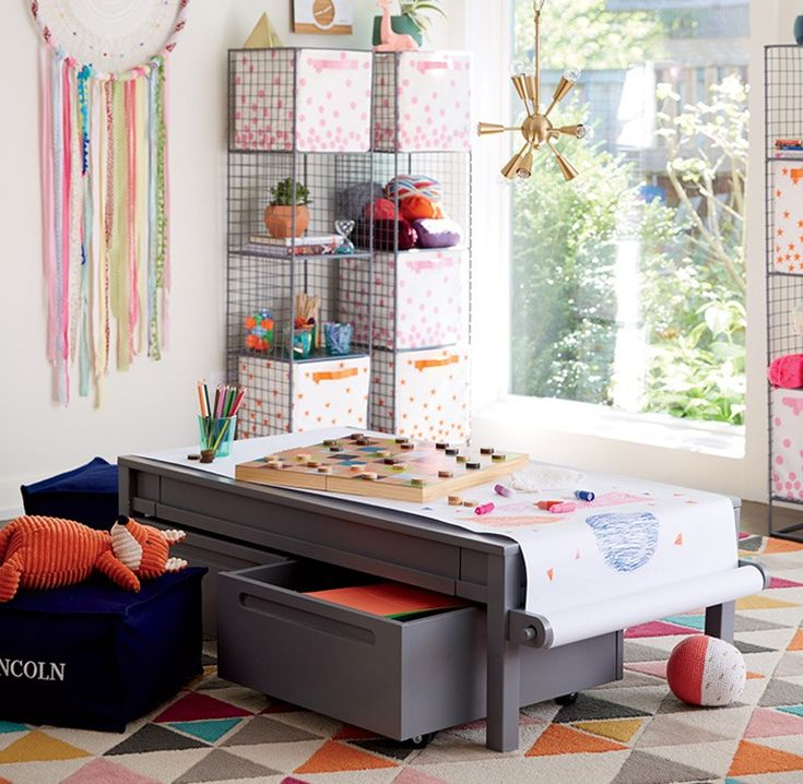 Best 25 Child Desk Ideas On Pinterest Painting A Desk
