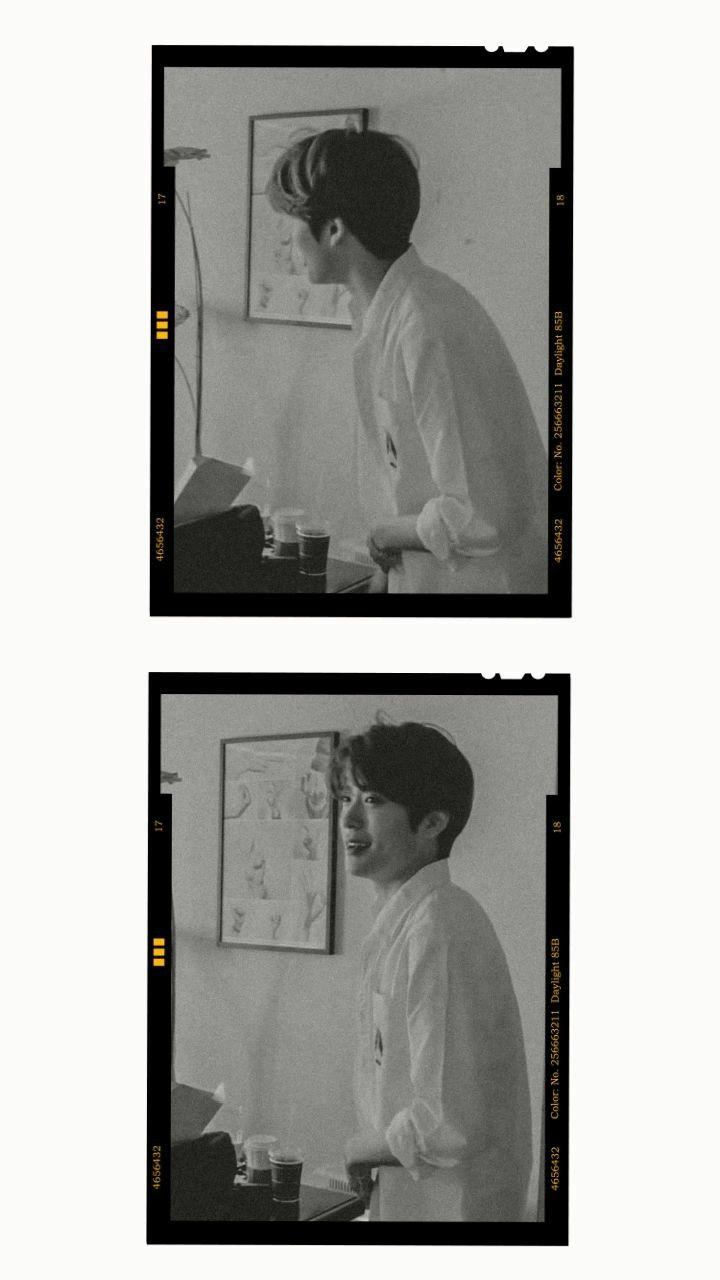 #nct#nct127#jaehyun#jungjaehyun