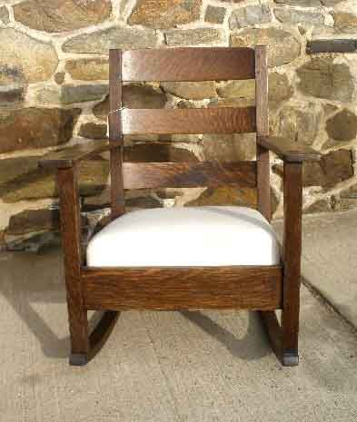 I have a chair almost just like this one waiting to be redone. It is beautiful. It was my grandfathers.