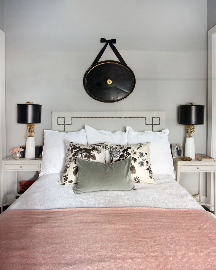 120 best Most Fashionable Rooms images on Pinterest | House ...