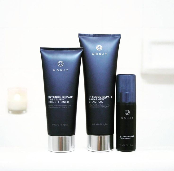 Skin Skin Aging Care