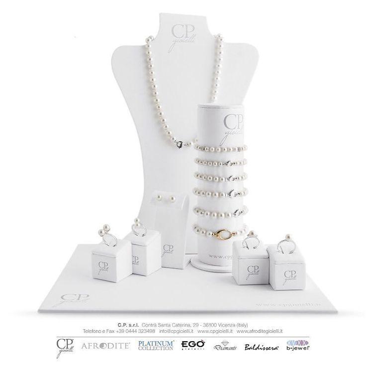 PERLARGENTO SILVER&COLTURED PEARLS www.cpgioielli.it - http://ift.tt/1PdsqRD #gioielli #gioielleria #oreficeria #argento #jewellery #jewelry #silverjewellery #silver #silver925 #precious #fashion #design #quality #madeinitaly #top #news #trend #shopping #Afroditejewels #cp #perle #vicenza #oro #Italia #gold #handmade #italiandesign #pearls