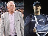 Jerry Jones on Tony Romo's injury: It broke my heart - NFL.com