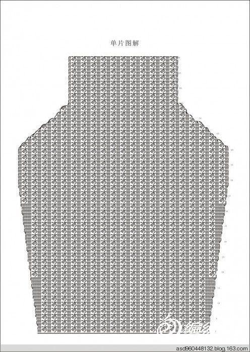 5 (496x700, 139Kb)