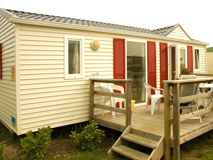 Searching for used mobile homes for sale in your area? Use our time-tested tips for locating and finding the best deals on used mobile homes for sale.......