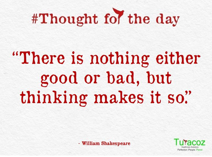 #GoodMorning, #Friends. #TuracozHealthcareSolutions - a #MedicalCommunicationCompany shares #ThoughtForTheDay #MotivatedThought #WorkHarder #DailyMotivation #ChaseYourDreams #SuccessTips