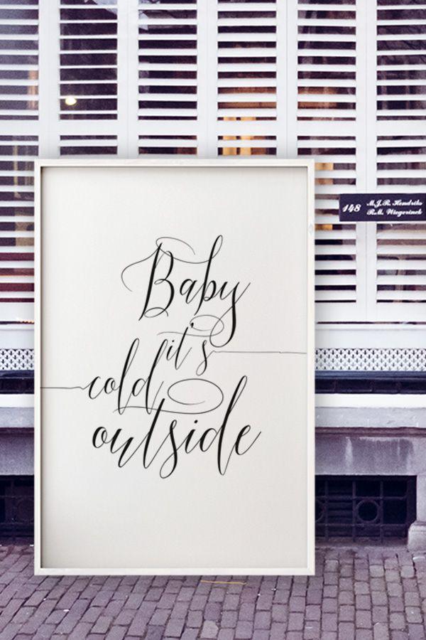 Bei Yourownage kannst du dir dein individuelles Poster gestalten und auf Fine-Art-Papier drucken lassen. Dabei hast du die Wahl zwischen verschiedensten Typografien und Designs. Wir drucken auf feinstem Hahnemühle Papier. #artprint #poster #message #yourownage #custom #owntext #typografie #personalisert #text