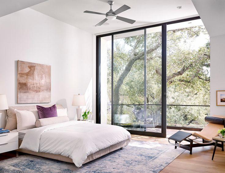 les 25 meilleures idées de la catégorie ventilateurs de plafond de