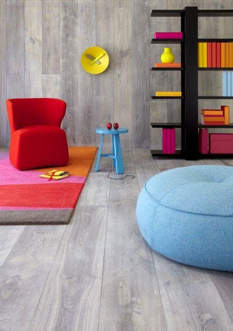 82 Best Medium Coloured Flooring By Royal Oak Images On