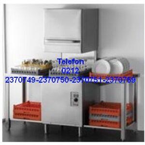 Sanayi Tipi Bulaşık Makinesi  Satış Telefonu 0212 2370750 Sanayi tipi en kaliteli bulaşık yıkama makinalarının en ucuz fiyatlarıyla satış telefonu 0212 2370749