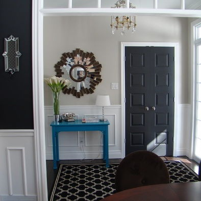 383017143279361960 moreover Front Door Colors Hardware moreover Balanced Beige moreover 7276 as well Watch. on paint colors living room 0