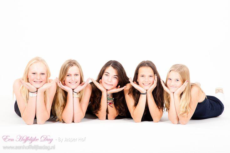 vriendinnen fotoshoot - Google zoeken