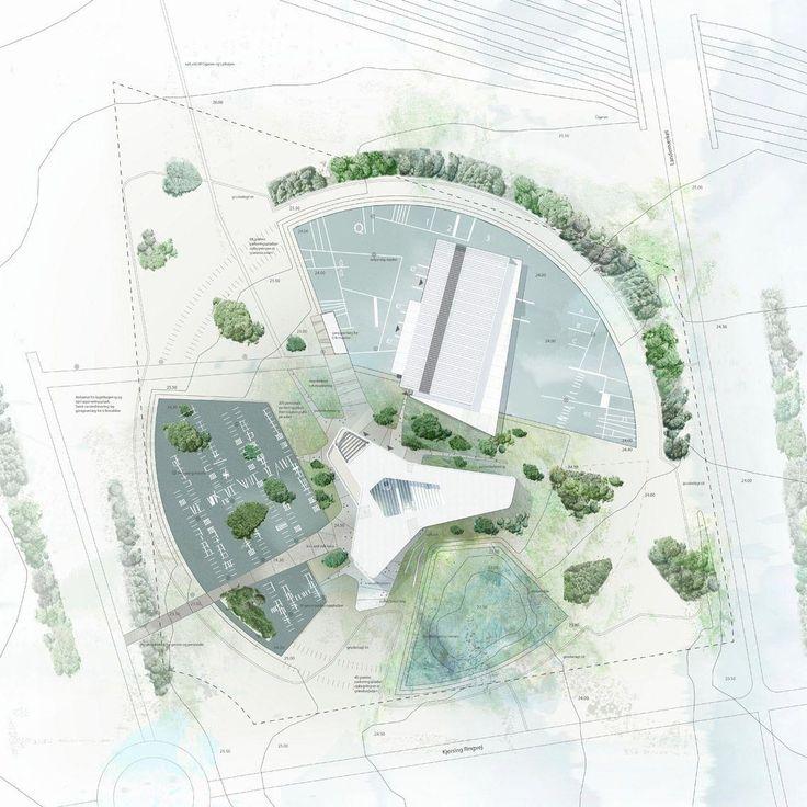 Landscape Gardening Course Leeds Landscape Architecture ...