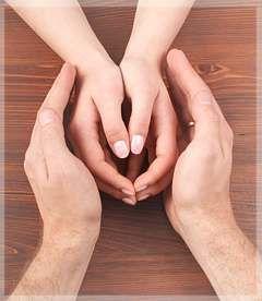 Kieferorthopädie & Heileurythmie: Die Heileurhythmie kann ergänzend zu einer kieferorthopädischen Behandlung angewandt werden. Dabei werden durch Bewegungsübungen die Selbstheilungskräfte im Menschen angeregt.