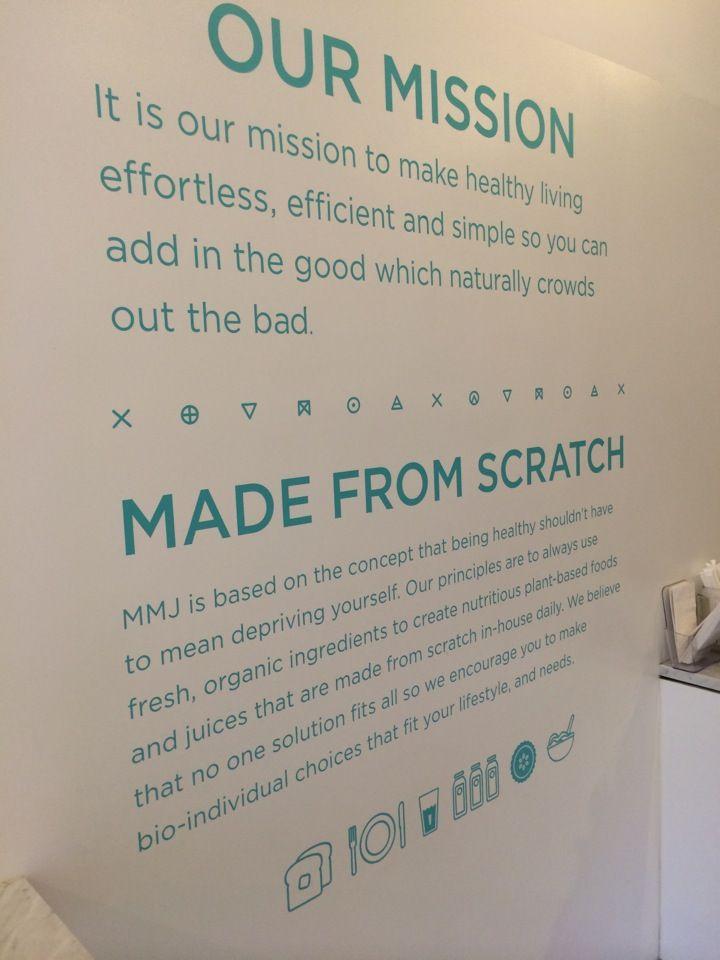 Related image u2026 Pinteresu2026 - fresh 7 sample mission statement for business